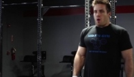 CrossFit - Neal Maddox is Ready