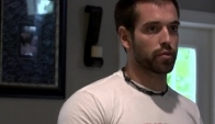 CrossFit - Rich Froning Jr 's So-Called Life Part