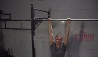 CrossFit - Workout Movement Standards