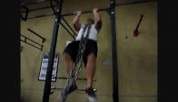 Crossfit Workout - - Crossfit workouts