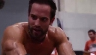 Crossfit motivation rich froning