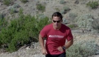 Hill Repeats With Josh Bridges