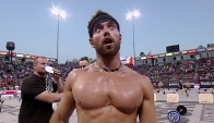 How Do You Beat Rich Froning