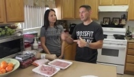 How To Meal Prep For Fat Loss - San Pedro CrossFit Gym