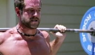 Rich Froning - The Goes On
