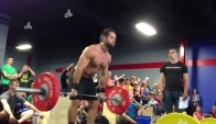 Rich Froning Cf Mayhem