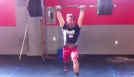Rich Froning Ez C and J pR