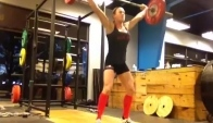 Snatches - Talayna Fortunato