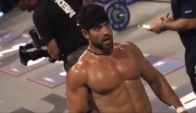 The Best of Rich Froning - The Champ