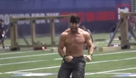 The Best of Rich Froning The Champ