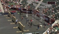 The Final and - CrossFit Games