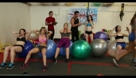 Training for fitness competition female Stunning Motivational Female Fitness Models