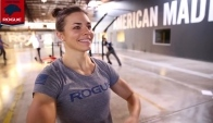 What the Doctor Prescribed Julie Foucher