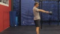 Yorktown CrossFit Training Crossfit Workouts
